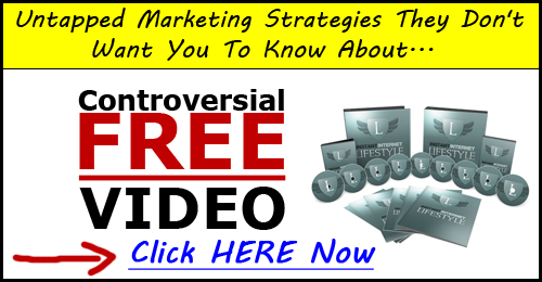 Banner two for Free Video Reveals How You Can Copy The Exact Strategies For Making An Online Income
